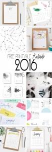 Free_Printable_Kalender_2016