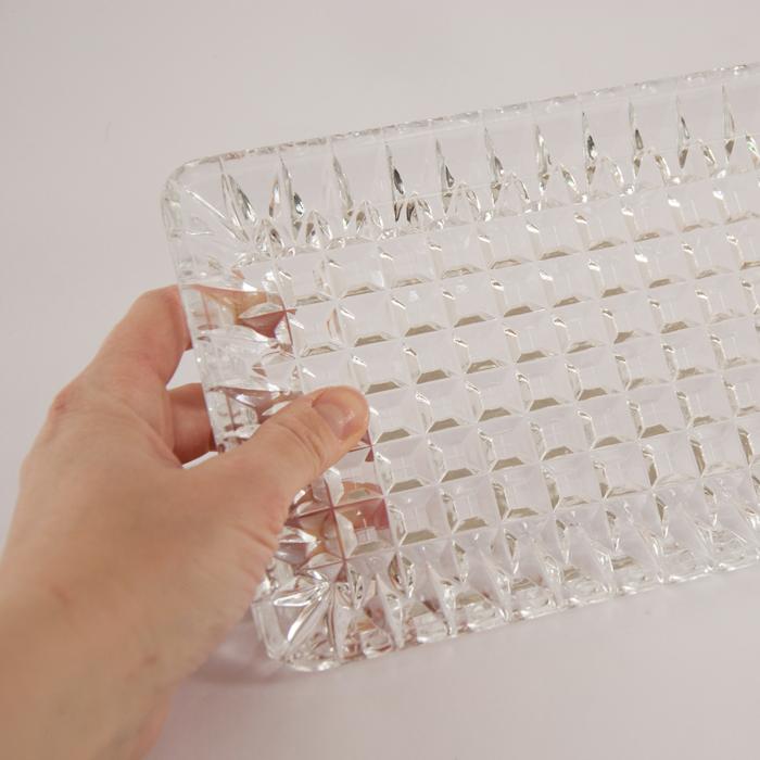 Glasplatte_kristall