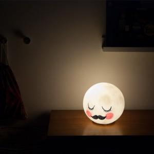 Ikea_Hack_Mr_Moon_Tischlampe_Zimmer
