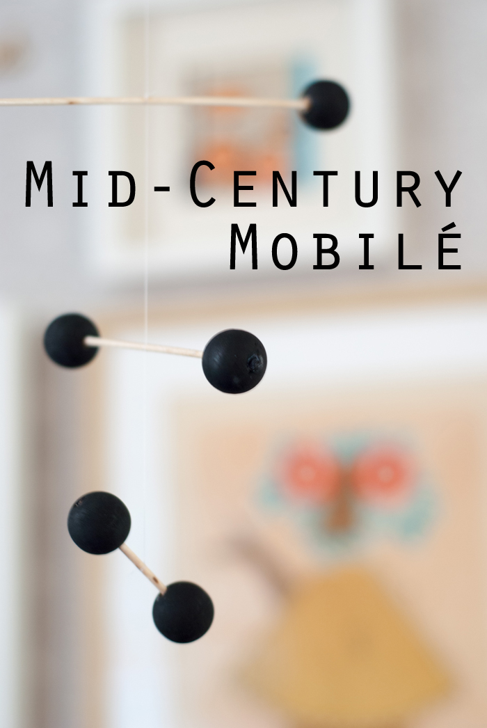 Mobile_Retro_Mid_Century_DIY_Selbstgemacht_Aufmacher