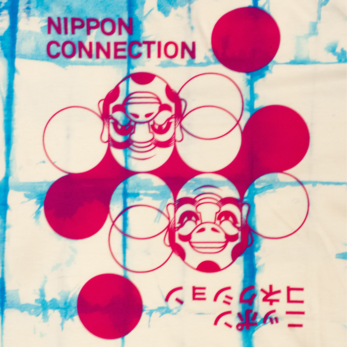 Nippon_Connection_Shibori
