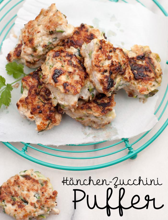 Paleo_Huehnchen_Zucchini_Frikadellen_Rezept