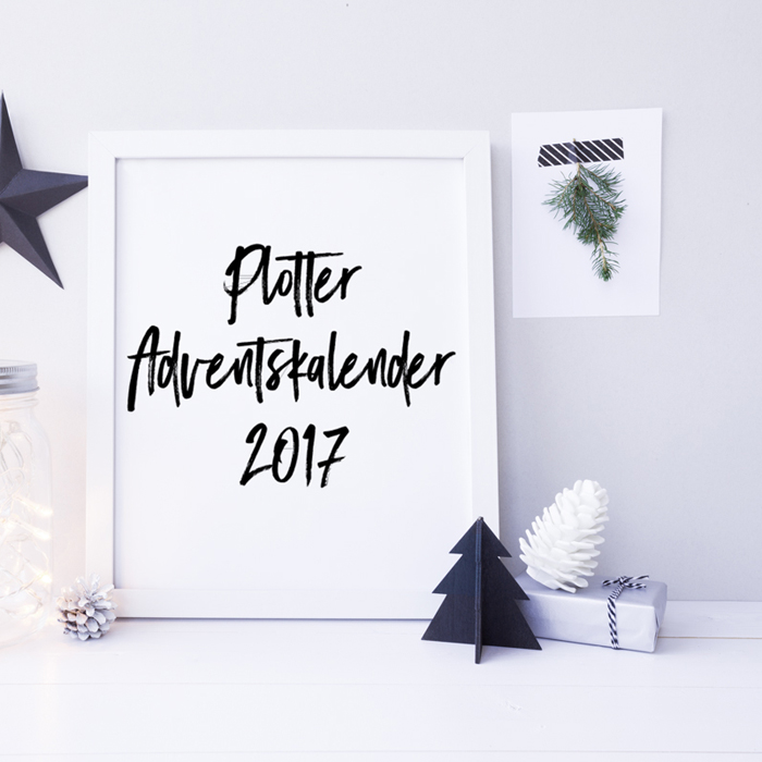 Plotter_Adventskalender_2017