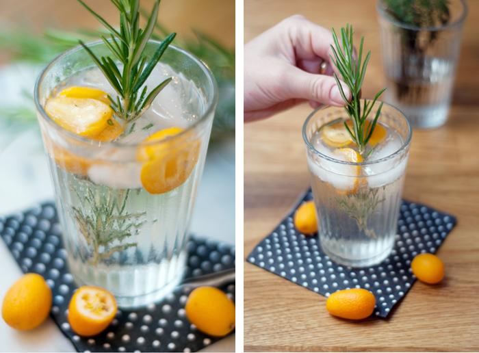 rosmarin kumquat gin tonic rezept mehr. Black Bedroom Furniture Sets. Home Design Ideas