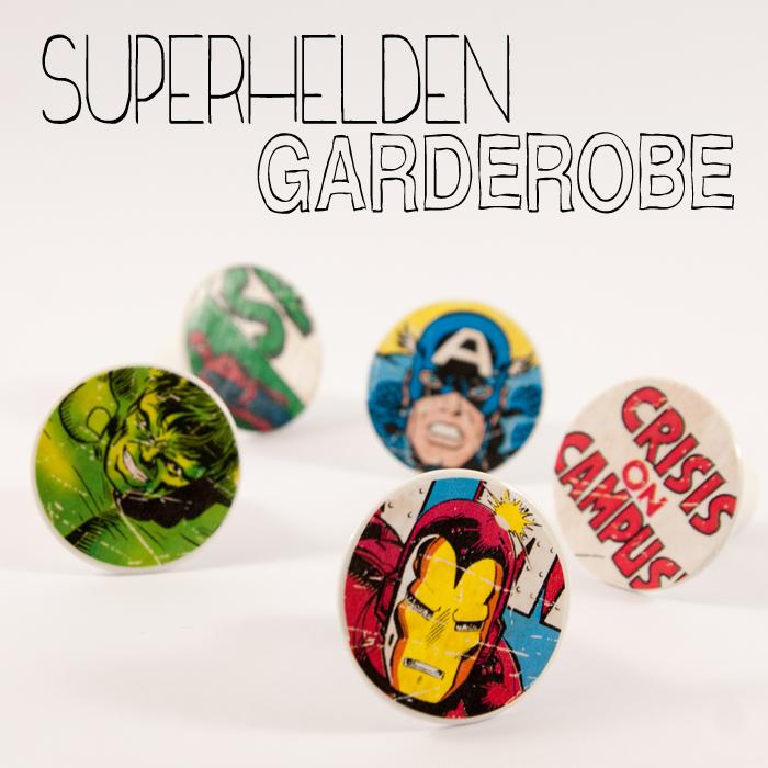 Superheldengarderobe_Aufmacher