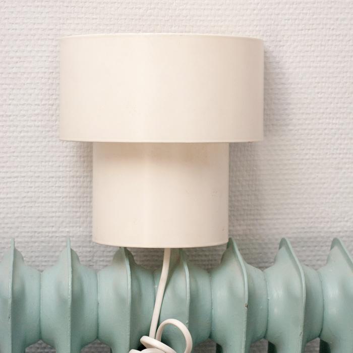 alte_IKEA_Lampe
