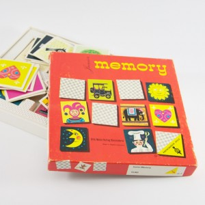altes_memory_spiel